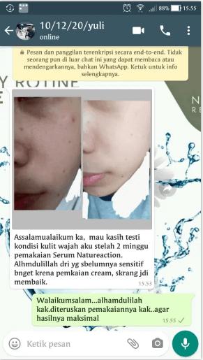 Screenshot_111.png