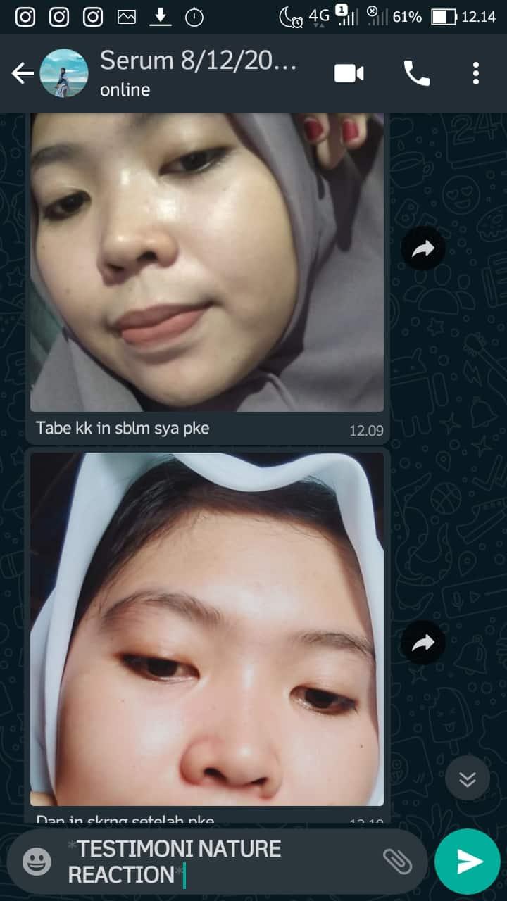 WhatsApp-Image-2020-12-17-at-12.15.08-1.jpeg