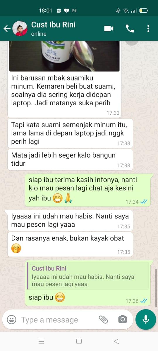 WhatsApp-Image-2021-01-19-at-18.04.20.jpeg