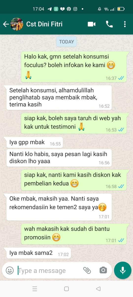 WhatsApp-Image-2021-01-19-at-18.04.52.jpeg